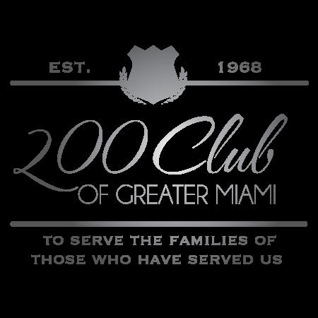 200-Big-Logo